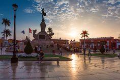 Main square | Flickr - Photo Sharing!