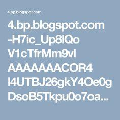 4.bp.blogspot.com -H7ic_Up8lQo V1cTfrMm9vI AAAAAAACOR4 l4UTBJ26gkY4Oe0gDsoB5Tkpu0o7oa2dACLcB s1600 b913de295ae24f7b17426499daf5e330.jpg