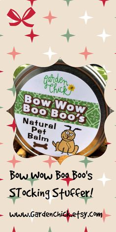 Our dogs are not just pets, they are part of our family. When they get cuts, scrapes, sores, abrasions and hot spots, we want to treat them with a natural product that not only heals, but reduces …