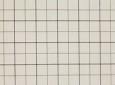 Burlington Rice Paper | Bonham | Quadri su trama a spina di pesce | Romo Fabrics | Tessuti e carte da parati dal design esclusivo, Tessuti per tappezzeria