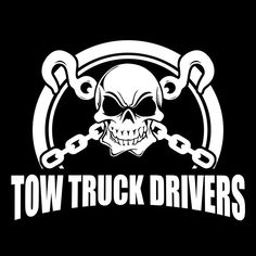 Tow truck drivers