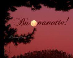 Saraseragmail.com.... Buonanotte alle persone speciali che ti cercano per darti la Buonanotte!