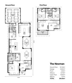Rawson homes benham new homes pinterest house the newman double storey designs broadway homes home designcrosswordhouse plansbroadwaycrossword puzzlesblueprints malvernweather Choice Image