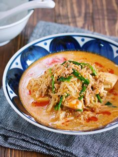 E-mail - Astrid Rutter - Outlook Wine Recipes, Asian Recipes, Soup Recipes, Cooking Recipes, Ethnic Recipes, Asian Foods, Healthy Cooking, Healthy Recipes, How To Cook Pork