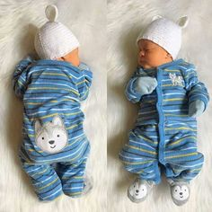 298ee5241dc6 238 best Baby Boy images on Pinterest in 2018