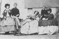 Sissi: la famiglia - page 6 Anton, Austria, Elisabeth 1, Royal Family History, Impératrice Sissi, Empress Sissi, Warsaw Uprising, Princess Louise, Old Portraits