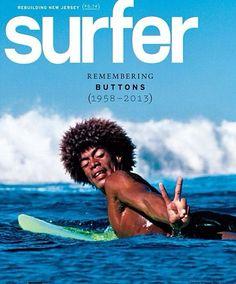 70;s surfers -
