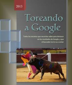 Libro gratis de posicionamiento en internet