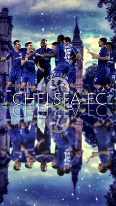 Sports – Mira A Eisenhower Chelsea Soccer, Fc Chelsea, Chelsea Wallpapers, Chelsea Fc Wallpaper, Friendship Pictures, Football Design, Football Wallpaper, Love Affair, Sport