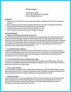 Business Intelligence Specialist Sample Resume Prepossessing Awesome Create Your Astonishing Business Analyst Resume And Gain The .