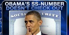 Obama Social Security Number Fraud Case Awaits Judge's Decision INFOWARS.COM  BECAUSE THERE'S A WAR ON FOR YOUR MIND