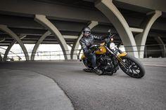 Motocycle Wallpaper