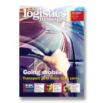 People tracking: the next innovation - http://www.logistik-express.com/people-tracking-the-next-innovation/