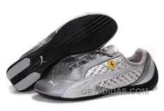 http://www.getadidas.com/mens-puma-wheelspin-grey-white-black-online.html MENS PUMA WHEELSPIN GREY WHITE BLACK ONLINE Only $74.00 , Free Shipping!