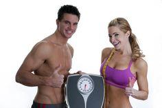 ¿Cómo bajar de peso en 21 días