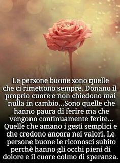 Sirine Nor's media content and analytics Italian Quote Tattoos, Italian Quotes, Italian Life, Italian Words, Cogito Ergo Sum, Be Confident In Yourself, Love Pain, Quotes About Everything, Aunty Acid