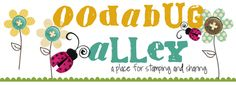 Oodabug Alley: February 2012