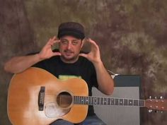 U2 One Marty - my first song   http://www.guitarjamz.com/new_requests/  More Great Lessons at http://www.guitarjamz.com/shop/     U2 - One - Easy Beginner Acoustic Guitar Song Lesson tutorial