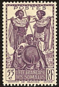 Achille Ouvré Französischer Kupferstecher - Briefmarken Community Forum - Seite 3