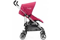 """Babies""""R""""Us is home to an extensive inventory of baby strollers that keep baby comfortable and secure as you move through the day together. Allowing you to travel in style, today's baby carriages provide a smooth ride, easy storage, and appealing designs, making them a pleasure to own and use. Baby Doll Strollers, Toddler Stroller, Best Baby Strollers, Jogging Stroller, Travel Stroller, Double Strollers, Baby Prams, Best Double Pram, Best Double Stroller"""