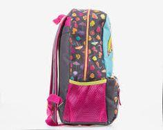 Resultado de imagen para mochilas de snoopy chenson