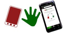 MobileSign the free British Sign Language (BSL) lexicon mobile app Australian Sign Language, British Sign Language, Bsl, Sign Sign, Mobile App, Education, Signs, Free, Shop Signs
