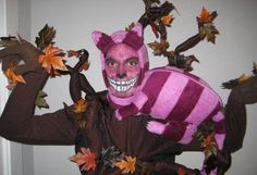 Cheshire-cat-in-a-tree-costume_large