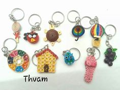 By Thvam