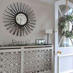 Фотография: Декор в стиле Кантри, Декор интерьера, Дом, Декор дома – фото на InMyRoom.ru