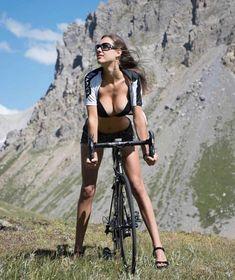 Письмо «Мы нашли новые пины для вашей доски «great names of cyclists».» — Pinterest — Яндекс.Почта