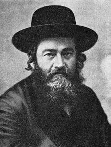 The Making of Rav Meir Shapiro – On his 83rd Yartzeit
