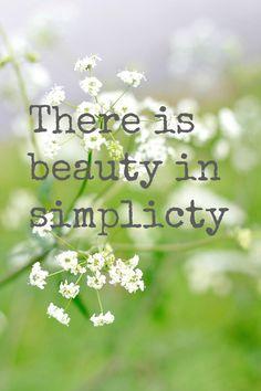 simplicity by Teresa @kendrasmiles4u