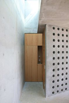 Gallery of Wiroa Station Wine Cellar / MAP Architects - 15