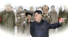 But just how much of a threat does North Korea really pose to it's neighbours and the rest of the world?