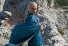 Game of Thrones 4x01 motivi per ricominciare a combattere - The Unconventional Mag