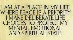 Truth Or Consequences, Life Choices, Sign Quotes, Priorities, My Life, Spirituality, Peace, Words, How To Make