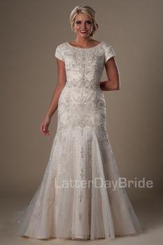 modest-wedding-dresses-raquelle-front-new.jpg