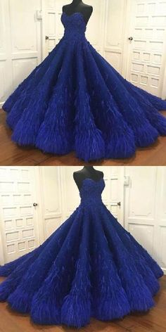 Prom Dresses Ball Gown, 2020 Prom Dresses, Corset Prom Dresses, Prom Dresses The Dress Bridal Ball Gowns Prom, A Line Prom Dresses, Ball Gown Dresses, 15 Dresses, Quinceanera Dresses, Elegant Dresses, Corset Dresses, Dress Prom, Quinceanera Ideas