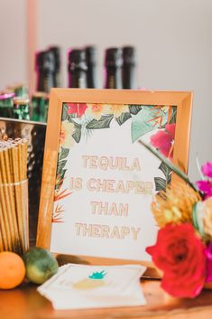 DC Event Planner - Recap of Simply Breathe Event's annual Miami themed Galentine's Day Party at Edgewood Arts Center. Galentines Day Ideas, Pineapple Mojito, Nacho Bar, Dc Weddings, Photo Studio, Photo Booth, Breathe, Wedding Planner, Miami