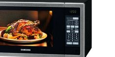 Microwave Oven Parts Appliance Reviews, Gadget Review, Microwave Oven, Kitchen Appliances, Diy Kitchen Appliances, Home Appliances, Microwave, Kitchen Gadgets, Microwave Cabinet