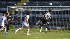 Portal Esporte São José do Sabugi: Na reestreia de Vica, ASA joga bem, faz 3 a 0 no T...