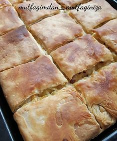 Bread Dough Recipe, Bake Zucchini, Banana Bread, Deserts, Brunch, Food And Drink, Meals, Dinners, Baking
