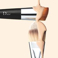 Matte vs. Dewy Makeup   OurVanity.com. Hot Beauty News & Tips
