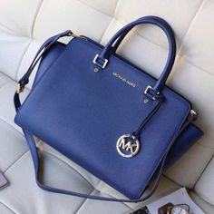 Amazing with this fashion bag! Value Spree: 3 Items Total (get it for 99). 2016 MK fashion Handbags for you!
