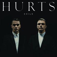 Exile (Albumi)