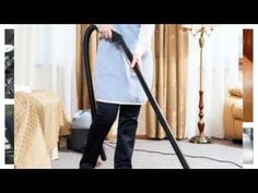 https://www.tri-aquacleaning.com   We supply cost effective carpet and rug cleaning, whether residential or commercial. We have been in the carpet, rug and upholstery cleaning sector for years so have all of the equipment and expertise to get the work done to a high standard. We cover the Newport, Cardiff, Cwmbran, Chepstow as well as general Gwent locations and look to supply the most effective possible cleaning quality we can.