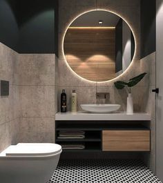 Modern Bathroom Heater whether Bathroom Mirrors And Lights those Bathroom Decor Ladder regarding Contemporary Bathrooms Suites Bathroom Design Luxury, Modern Bathroom Decor, Modern Bathroom Design, Bathroom Furniture, Home Interior Design, Bathroom Vanities, Lowes Bathroom, Contemporary Bathrooms, Bathroom Ideas