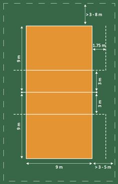 Office evacuation plan building plans fire and emergency plans volleyball court dimensions malvernweather Images