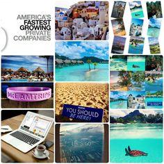Vacation#Traveling#lifestyle#