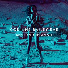 Post by Corinne Bailey Rae on Apple Music. Corinne Bailey Rae, Leo Star, Leo Zodiac, My Cousin, Album, Apple Music, Rolling Stones, Favorite Color, Music Videos